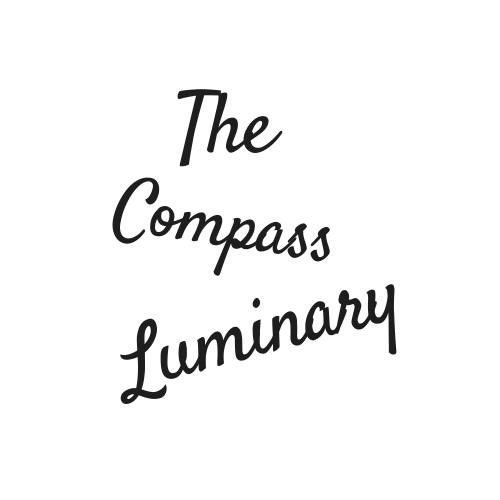 The Compass Luminary