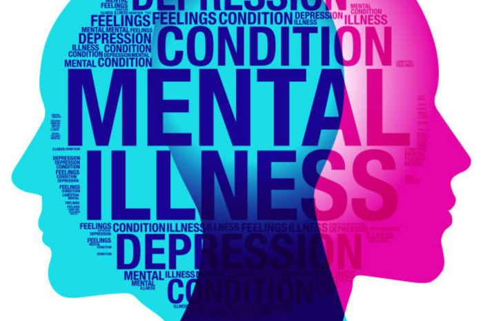 Why Is Mental Health So Important