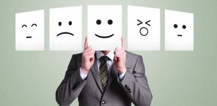 Expertise Tactics on How to Reason with a Difficult Person