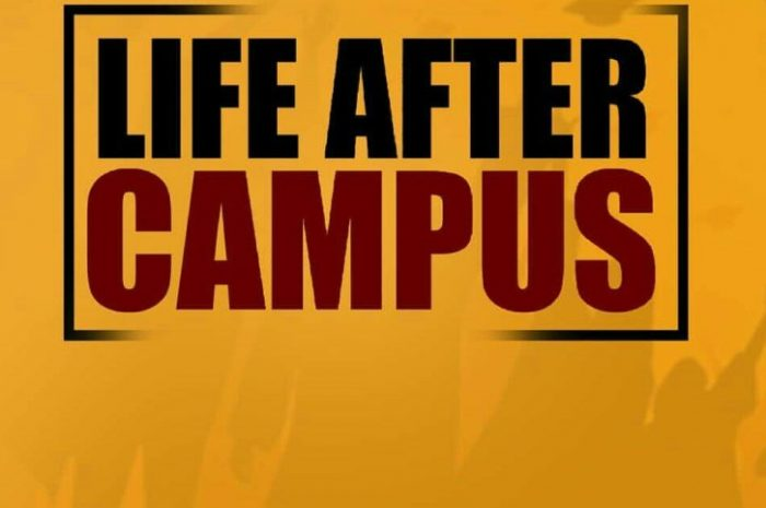 Life After Campus or College