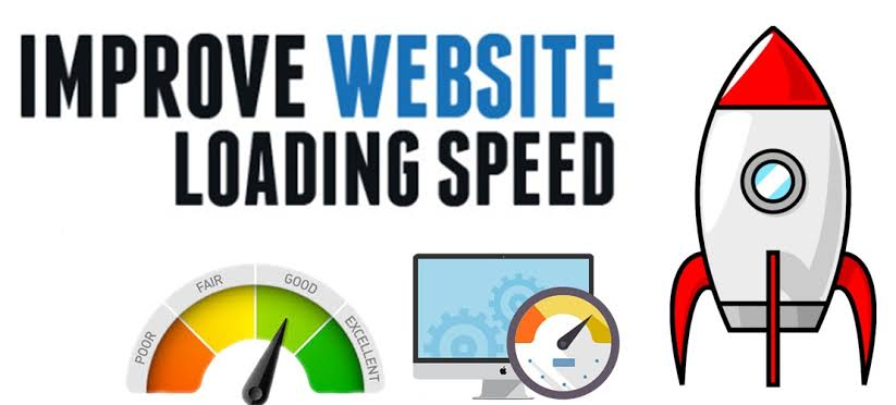 How to Improve a WordPress Site Loading Speed